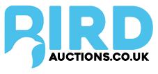 Online Bird Auctions